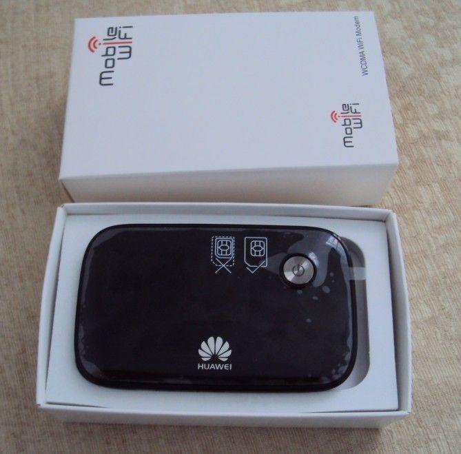 Открыл Huawei E5776s 32 4 г LTE FDD 800 1800 Мобильный Wi Fi 150Mbp Беспроводной маршрутизатор e5776s 802.11b/g/ N