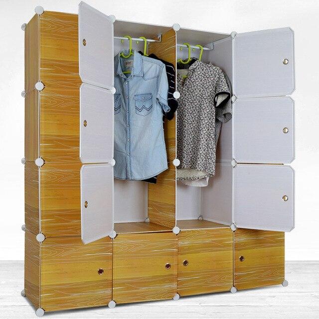 2015 IKEA holz einfache montage diy grün kunststoff harz zauberstück ...