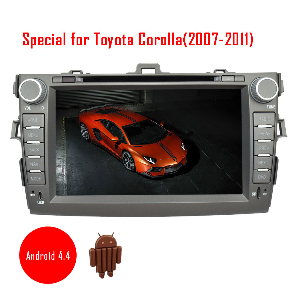 US $322 99 5% OFF|Car DVD Player 8