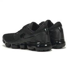 Original New Arrival 2018 NIKE WoAir VaporMax  Women's Running Shoes Sneakers