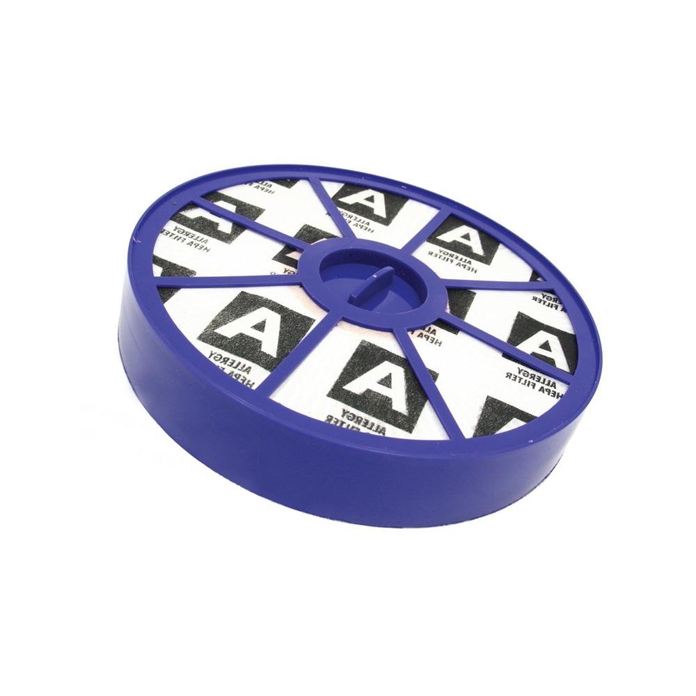 Hepa фильтр для пылесоса dyson dc29 ручной пылесос dyson купить