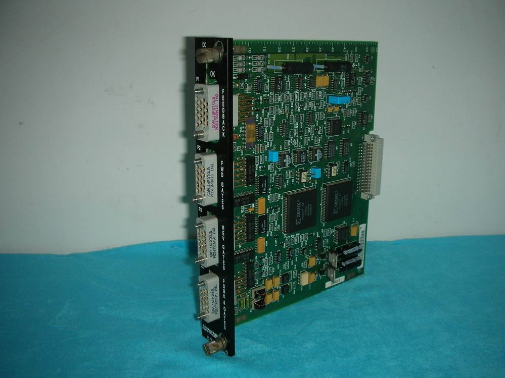 1PC USED RELIANCE ELECTRIC B / M-60002-51PC USED RELIANCE ELECTRIC B / M-60002-5