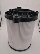 Filtro de ar 670004604 para maserati m157 ghibli/quattroporte iv 3.0 t 2013 2018/m161 levante 3.0 v6 tds diesel 2016 2018
