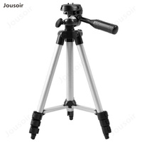 WeiFeng WT 3111 Portable tripod camera Mini Tripod Mirrorless System Camera bracket CD50 T02