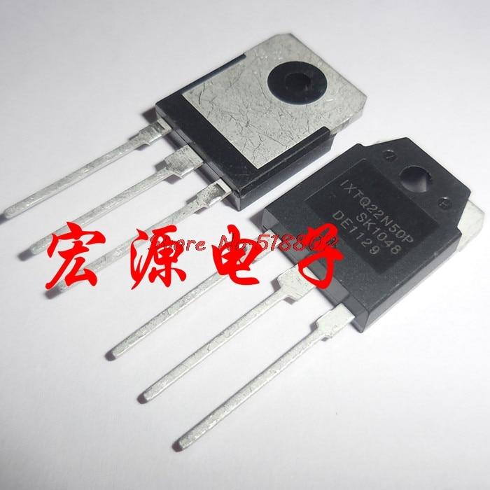 4x org STM l7812 CV firmemente regulador de voltaje fuente de alimentación 12v nos calidad industrial