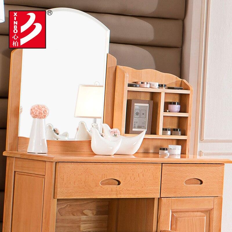 Tocadores para dormitorios fotos de tocadores para nias for Segunda mano muebles de dormitorio