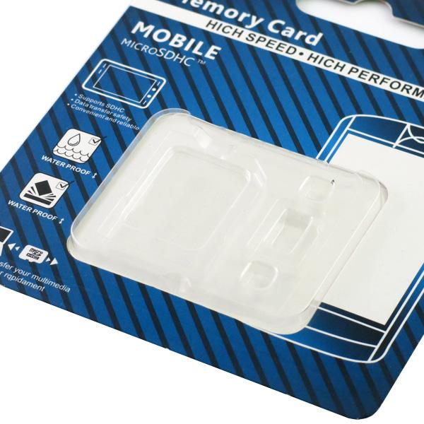 Купить с кэшбэком Micro TF cards High speed Memory cards Class 10 free shipping 8G/16G/32G/64gb Micro SD cards FOR Samsung,phone,tablets