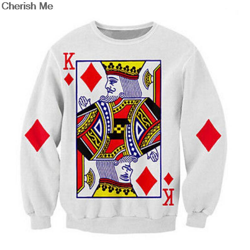 Online Get Cheap Graphic Crewneck Sweatshirts for Men -Aliexpress ...