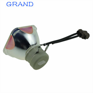 Image 5 - DT01021 Projector Lamp/Bulb For Hitachi CP X2510Z/CP X2511/CP X2511N/CP X2514WN/CP X3010/CP X3010N/CP X3010Z/CP X3011/CP X3011N