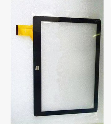 New original HXD-0955A1 tablet capacitive touch screen free shipping