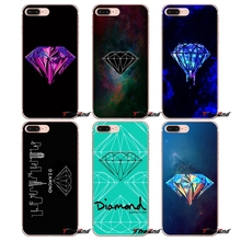 cheap for discount 0c77e bf37d Buy iphone diamond supply case and get free shipping on AliExpress.com