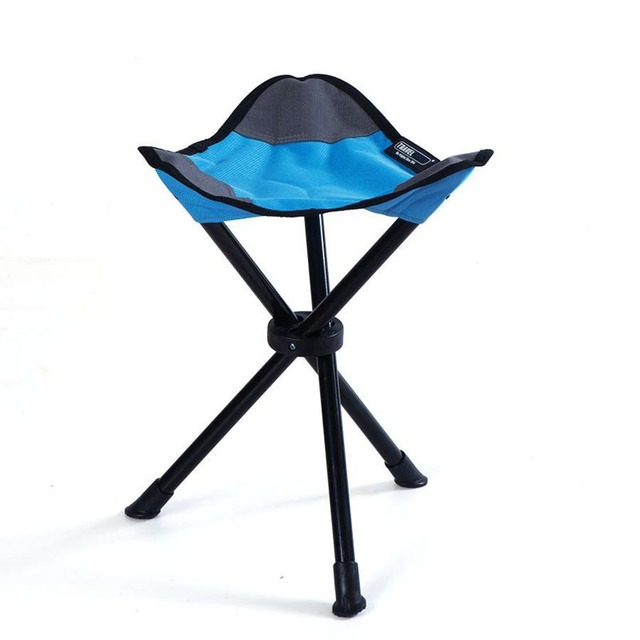 fishing chair best price windsor side ultra light selling tripod mini portable lightweight folding outdoor camping hiking picnic leisure sale