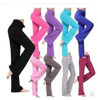 активный стиль женская повседневная кампус спортивные штаны хлопок тонкий шнурок легкий мягкие дышащие свободные женские брюки