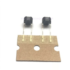 Image 4 - 100PCS PLAY PAUSE & CUE SWITCH FOR PIONEER CDJ DSG1117