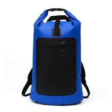 Водонепроницаемый рюкзак для спорта на открытом воздухе кемпинга