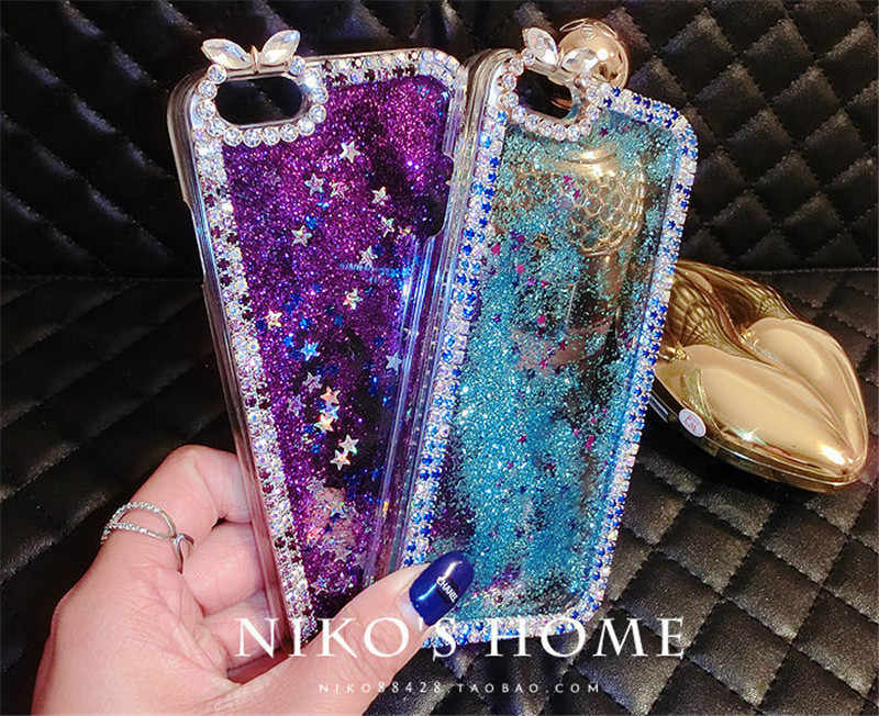 Detail Feedback Questions about Dir Maos For iPhone Xs Max Case Xr ... 16aae00764