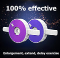 100% effective penis enlargement extender 3-8cm,Physical exercise,does not damage dlya penis pump proextender extension peineili