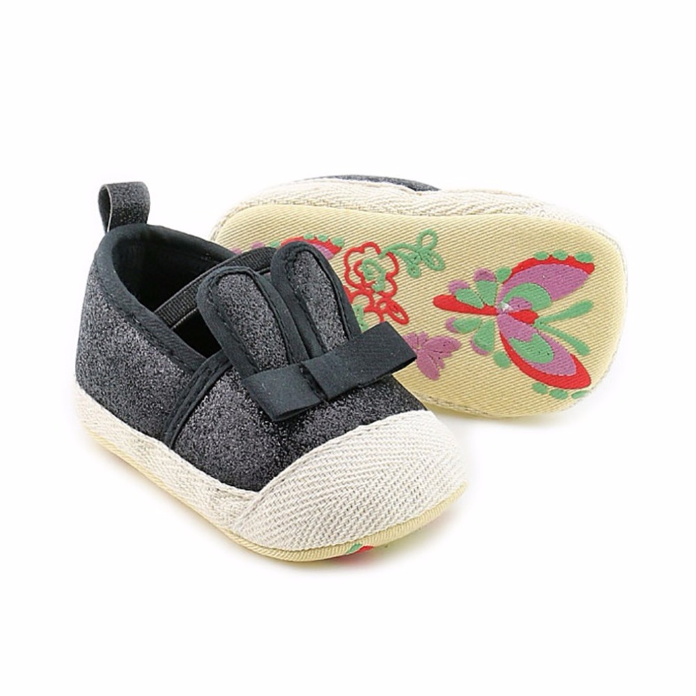All-Season-New-Baby-Girl-Shoes-Cute-Rabbit-Ears-Temperament-Non-slip-Rubber-Baby-School-Shoes0-12M-3