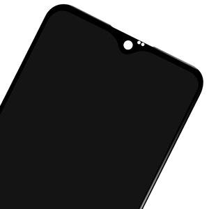 Image 3 - Pantalla LCD UMIDIGI ONE MAX de 6,3 pulgadas + MONTAJE DE digitalizador con pantalla táctil 100% Nuevo LCD Original + digitalizador táctil para un máximo + herramientas
