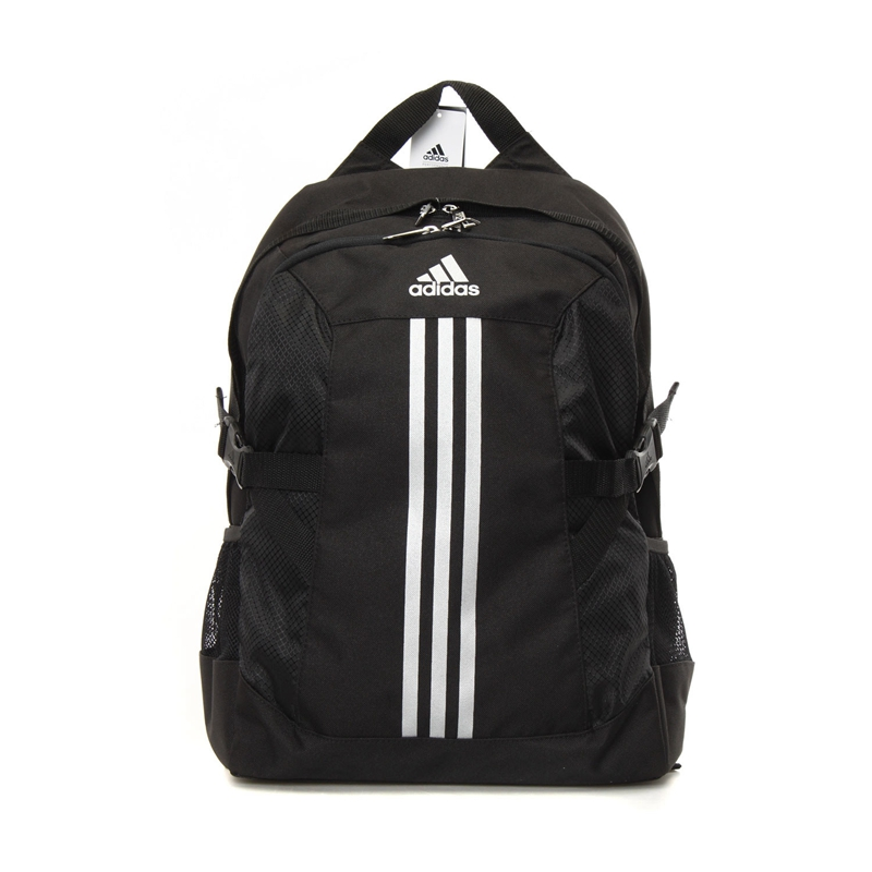 cheap adidas backpacks