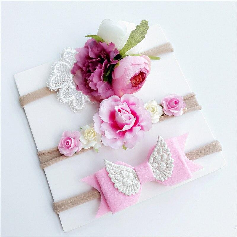 3pcs-lot-baby-girl-headbands-pearl-flower-new-born-infant-haarband-girls-stretchy-headband-elastic-hair-band-photography-props