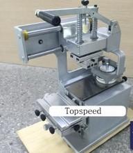 все цены на Manual Sealed Ink Cup Pad Printer Pad Printing Machine онлайн