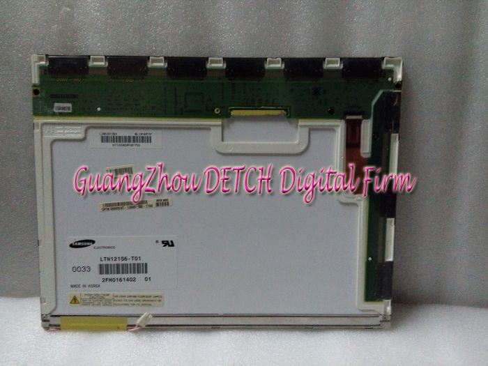 все цены на Industrial display LCD screenLTN121S6-T01  LTN121W1-L03  LTN121W1-L02 LCD screen онлайн