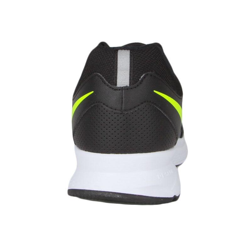 premium selection e8a4b 83d83 NIKE Officiel 2017 D été Air Relentless 6 Msl Hommes de Chaussures de Course  Sneakers dans Chaussures de course de Sports et Loisirs sur AliExpress.com  ...