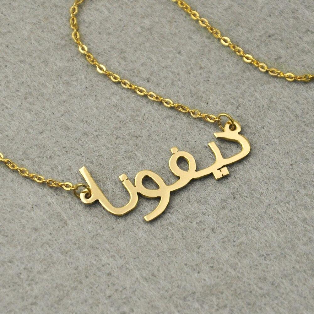 Popular Custom Pendant Jewelry-Buy Cheap Custom Pendant Jewelry ...