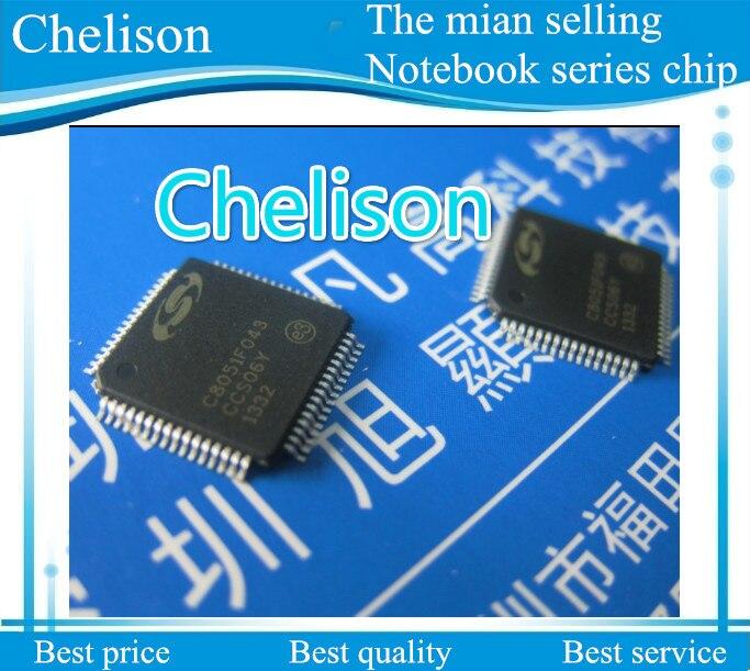 Цена C8051F231