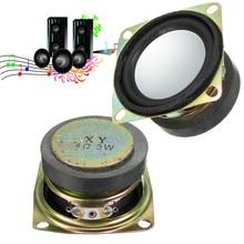 Нч-динамик акустические громкоговоритель компоненты ом спектр прибытие динамик стерео аудио полный