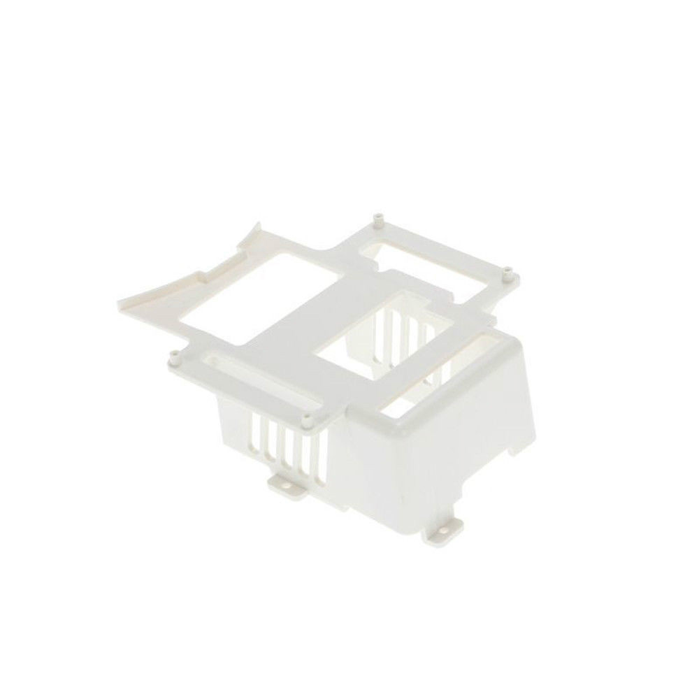 Original DJI Phantom 3 Battery Box Main Board Support Tray Center Compartment For Phantom 3 Standard/Advanced/Professional