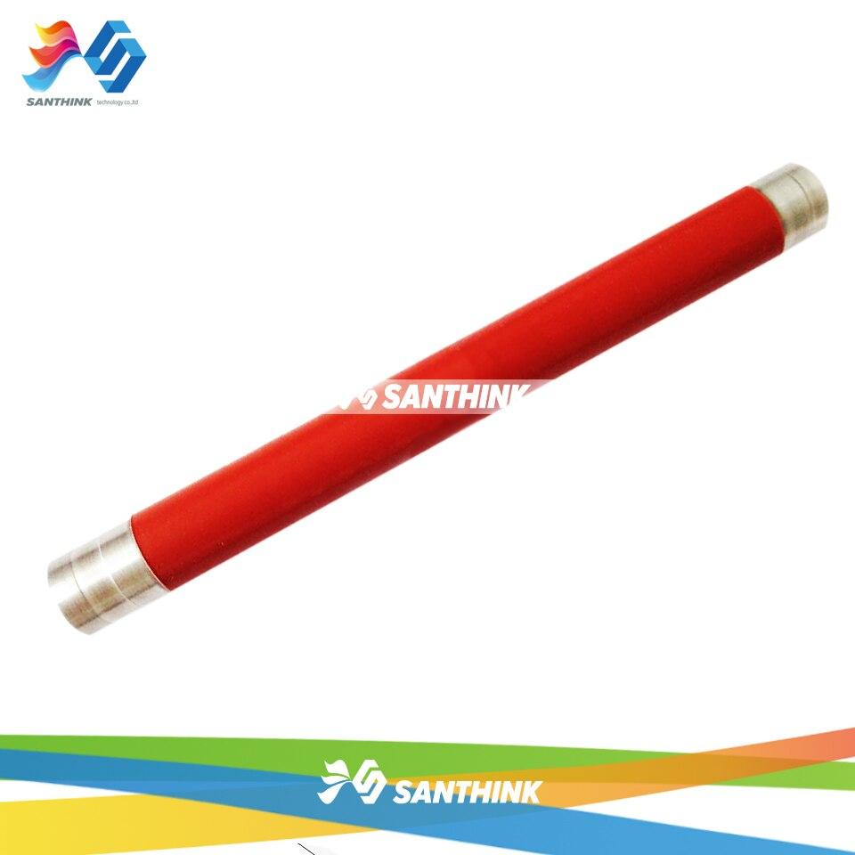 Heat Upper Pressure Roller For Samsung CLP-315 CLP-310 CLP-320 CLP-321 CLP 321 315 310 320 Upper Fuser Roller On Sale