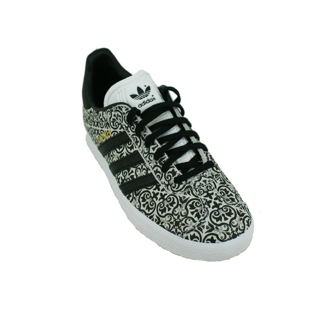 innovative design e46ba b4105 Sneakers BY9365 adidas original gazelle COLORS WOMAN