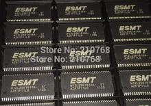 10 قطعة/الوحدة M12L2561616A 5T M12L2561616A5T M12L2561616A TSOP54