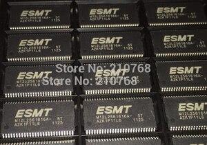 Image 1 - 10 adet/grup M12L2561616A 5T M12L2561616A5T M12L2561616A TSOP54