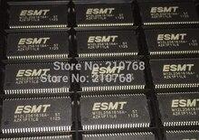10 cái/lốc M12L2561616A 5T M12L2561616A5T M12L2561616A TSOP54