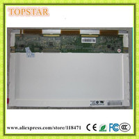10.2 Inch TFT LCD Panel CLAA102NA0DCW LCD Display 1024*600 LCD Screen TN LCD LVDS 1 ch 6 bit 400 cd/m2