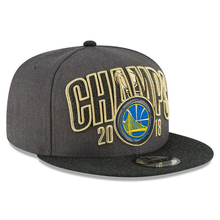 3b4826fd1f 2018 Finals Champion NBA Basketball Cap Golden State Warriors Team Hats  Baseball Cap Embroidery Fashion Gorras Championship Hat