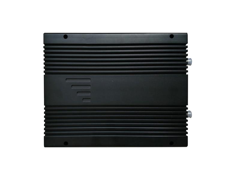 Böyük gücləndirici 900 WCDMA 2100 4G LTE 1800 Tri Band Siqnal - Cib telefonu aksesuarları və hissələri - Fotoqrafiya 5