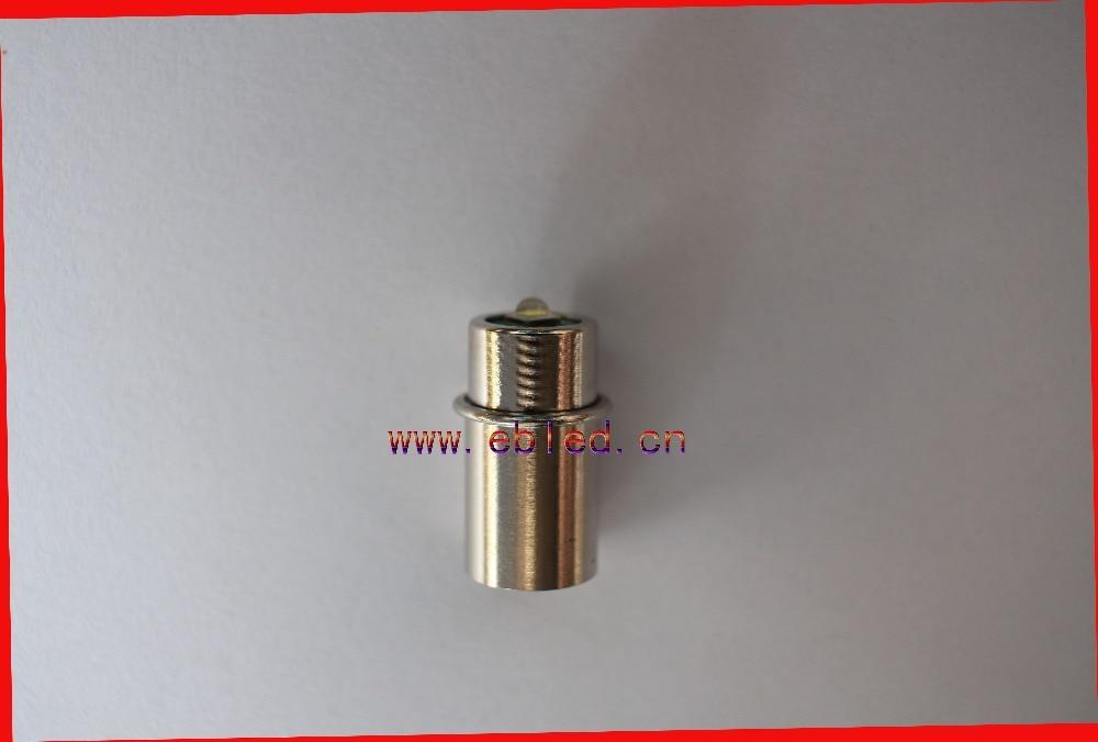 Eblcl Maglite Led Upgrade Bulb Conversion Kit 3 4 5 6 D  C