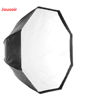 K - 120 anise umbrella softbox photography lights flash attachment fast loading studio light box light lamp shade CD15 T03