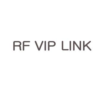 Link Dropshipping dla Vip więcej 5 zniżki tanie i dobre opinie foreverlily Acrylic Electric 45*46*165mm ZM0108001 Facial Massager Maszyna wykonana Odmładzanie skóry Skóry Mouisture