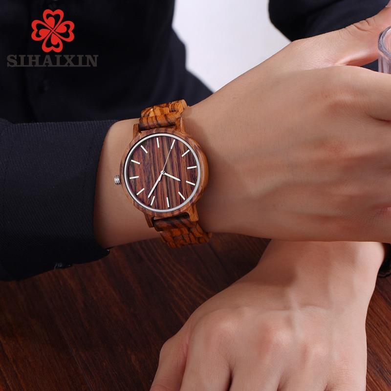 SIHAIXIN B90G (17)