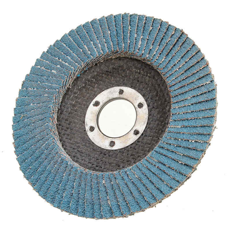 115mm//4.5 Angle Grinders Grinding Wheels Sanding Discs For Wood Metal Plastic
