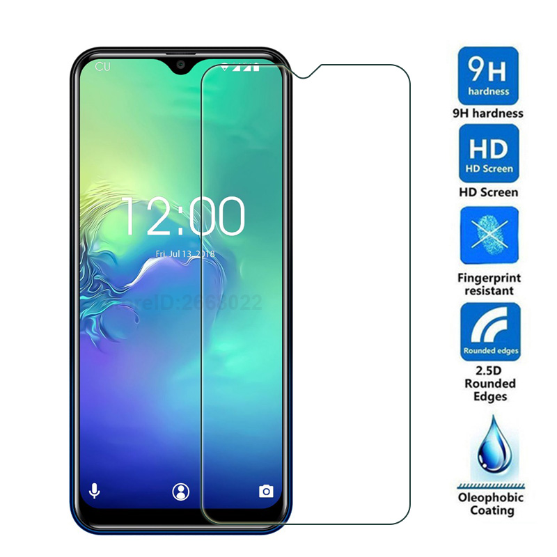 Oukitel C15 Pro Tempered Glass for Oukitel C15 Pro C15PRO Smartphone 9H Protective Glass Film Screen Protector cover case phoneOukitel C15 Pro Tempered Glass for Oukitel C15 Pro C15PRO Smartphone 9H Protective Glass Film Screen Protector cover case phone