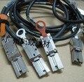 MD3660I MD3660F MD1220 mini - SAS HBA SAS lines