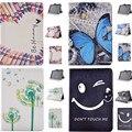 XX Для Amazon Kindle Paperwhite Case Симпатичный Дизайн Кожи, Освещенные Тонкий pu Кожаный Чехол Для Kindle Paperwhite 1 2 3
