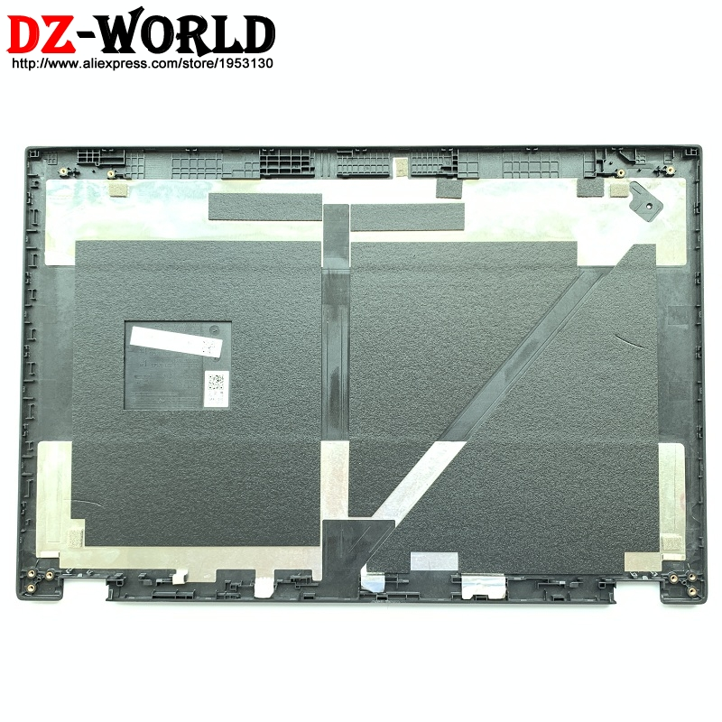 New original EP520 top cover LCD back cover for Lenovo Thinkpad P52 FHD screen non IR