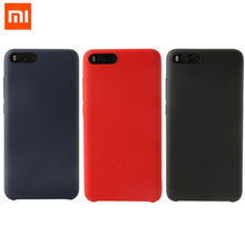 "Original Xiaomi mi note 3 case silicone hard back cover xiaomi note 3 case mi note3 cover simple solid capa coque funda 5.5"""
